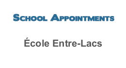 School_appointments